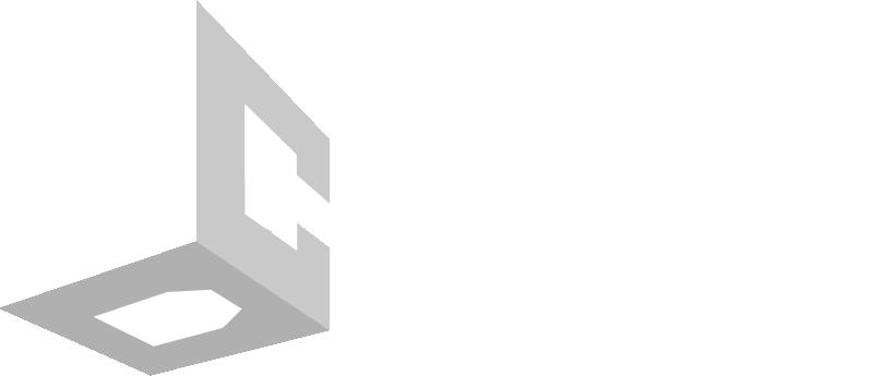 SCD Engineering